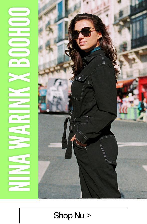 7225b41bc4 Clothes | Women's & Men's Clothing & Fashion | Online Shopping – boohoo