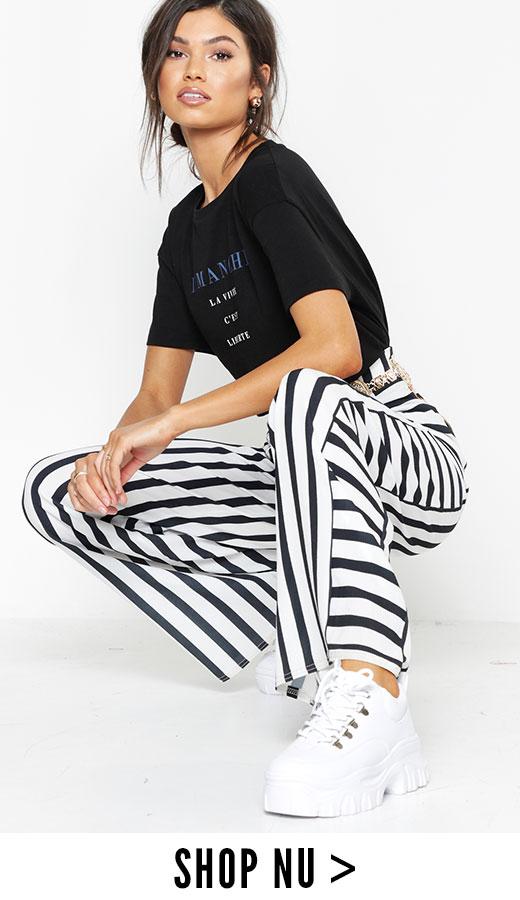 e2d3a6b627 Plus Size   Curve Clothing