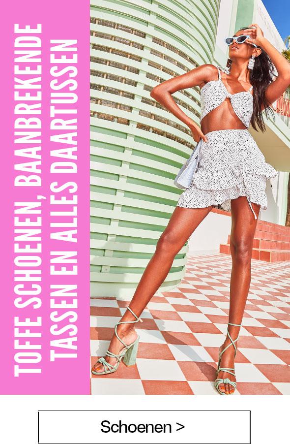 b6d2e8d1c1a Clothes | Women's & Men's Clothing & Fashion | Online Shopping – boohoo