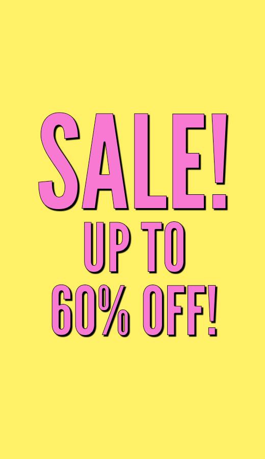 0cf82976d6 Clothes | Women's & Men's Clothing & Fashion | Online Shopping – boohoo