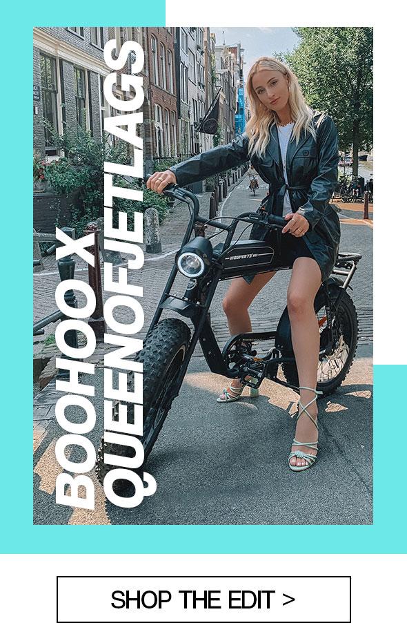 d5f7384f8f118e Clothes | Women's & Men's Clothing & Fashion | Online Shopping – boohoo